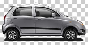 Chevrolet Sail Car 2017 Chevrolet Spark 2016 Chevrolet Spark PNG
