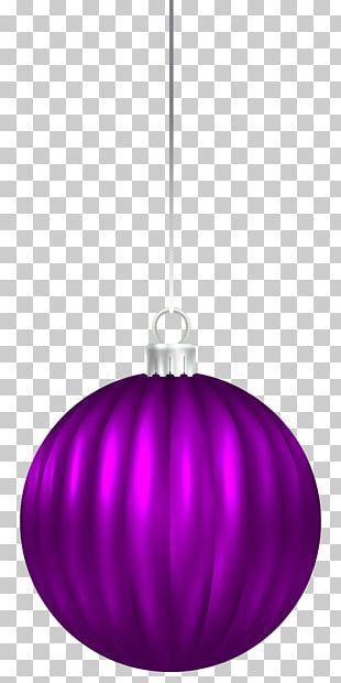 Christmas Ornament Christmas Tree Christmas Decoration PNG