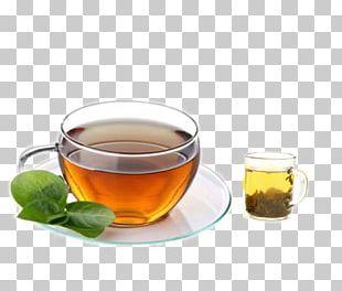 Green Tea Earl Grey Tea Turkish Tea English Breakfast Tea PNG