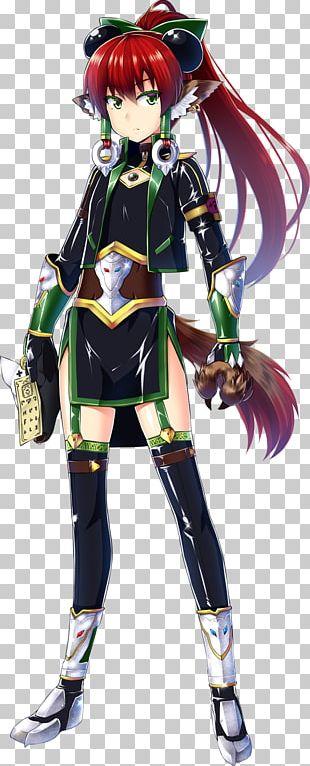 Mangaka Figurine Anime Character Fiction PNG