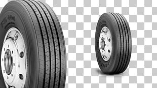 Tire Code Motor Vehicle Tires Car Firestone Tire And Rubber Company Tread PNG