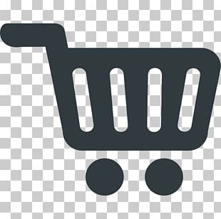 E-commerce Shopping Cart Software Computer Icons Sales PNG