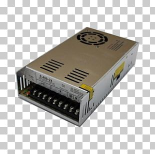 Power Converters Electric Potential Difference Printer Electronics Electric Power PNG