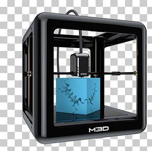 3D Printing M3D Micro+ 3D Printer M3D Micro+ 3D Printer PNG