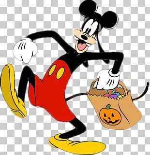 Goofy Mickey Mouse Daisy Duck Minnie Mouse Donald Duck PNG