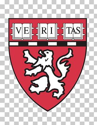 Harvard Medical School Harvard University Harvard School Of Dental Medicine Fellowship PNG