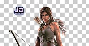 Rise Of The Tomb Raider Lara Croft Xbox 360 Tomb Raider: Underworld PNG