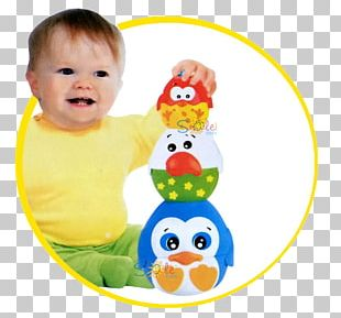 Toddler Infant Toy Material Animal PNG