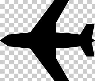 Airplane Wing Icon PNG