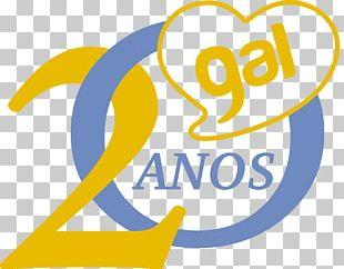 Associação De Câncer De Boca E Garganta Non-profit Organisation Acbg Assurances Index Term PNG