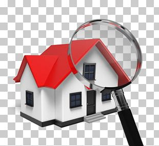 Home Inspection House Real Estate Building Roof PNG