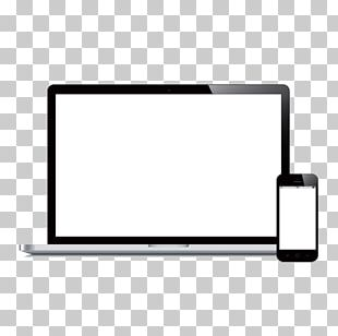 Laptop Web Development Computer Mobile Phone PNG
