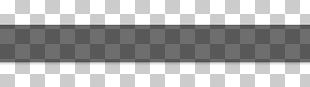 Rectangle Grey PNG