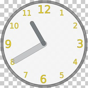 Clock Scalable Graphics Thumbnail Computer File Product PNG