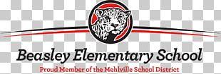 Logo Mehlville High School Car Brand Product Design PNG