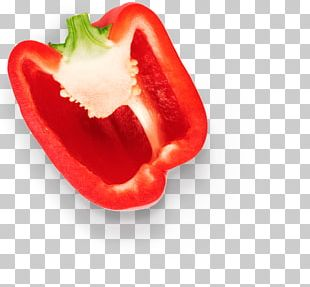 Piquillo Pepper Pimiento Bell Pepper Stuffing Chili Pepper PNG