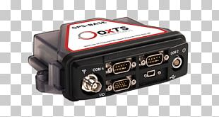 GPS Navigation Systems Differential GPS Real Time Kinematic GPS Tracking Unit PNG
