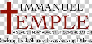 Pathfinders Seventh-day Adventist Church Adventurers Logo