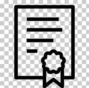 Computer Icons Software License Computer Software PNG