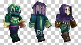 Minecraft: Pocket Edition Minecraft: Story Mode Mojang Video Game PNG