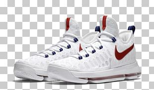 cf0cbc83c9c3 Nike Zoom KD 9 Men s Basketball Shoe Sports Shoes United States Men s  National Basketball Team PNG