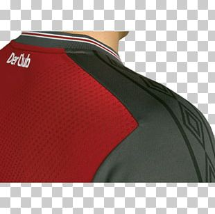 Personal Protective Equipment Shoulder Sleeve PNG