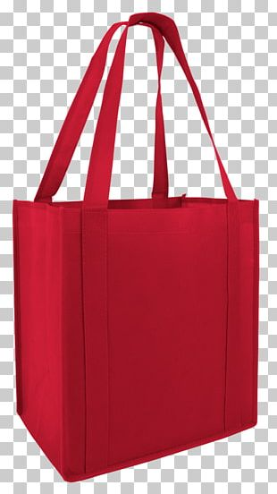 Plastic Bag Reusable Shopping Bag Shopping Bags & Trolleys Tote Bag PNG