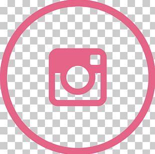 Cantina CasalFarneto Logo Computer Icons Social Media Symbol PNG