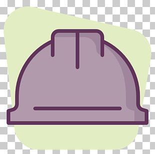 Computer Icons Architectural Engineering Helmet Project PNG