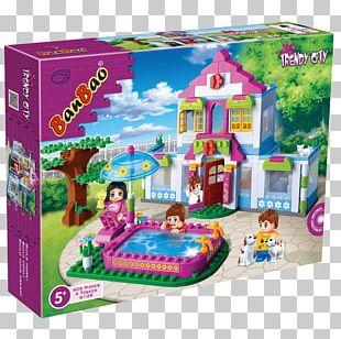 Construction Set Toy LEGO Shop Child PNG