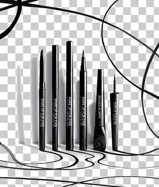 Cosmetics Eye Liner Make-up Make Up For Ever Eye Shadow PNG