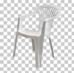 No. 14 Chair Table Plastic Bar Stool PNG
