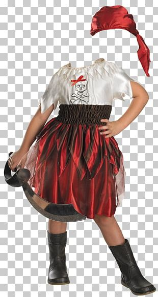 Costume Party Child Halloween Costume Clothing PNG
