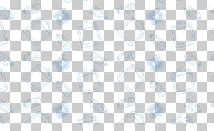 Product Design Line Pattern Point PNG