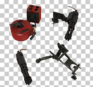 Team Fortress 2 Sentry Gun Building Engineer Teleportation PNG