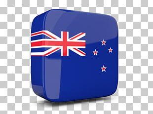 Flag Of Australia Flag Of New Zealand Flag Of Papua New Guinea PNG