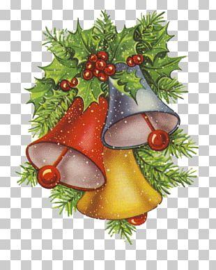 Christmas Christmas Day Portable Network Graphics PNG