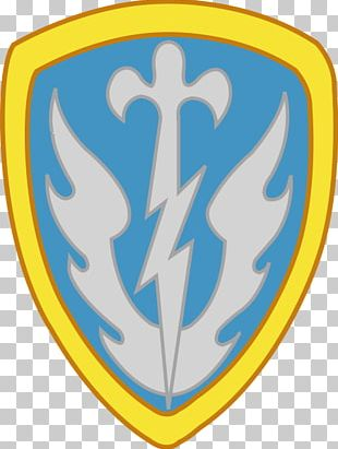 Fort Hood 504th Military Intelligence Brigade Military Intelligence Corps United States Army Battlefield Surveillance Brigade PNG