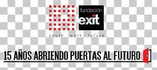 Foundation Empresa Non-Governmental Organisation Project Entrepreneur PNG