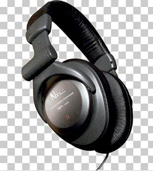 Headphones Audio Sound Quality Disc Jockey PNG