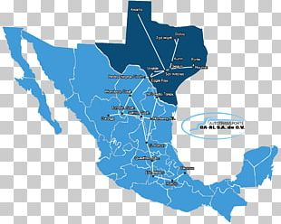 Mexico City United States PNG