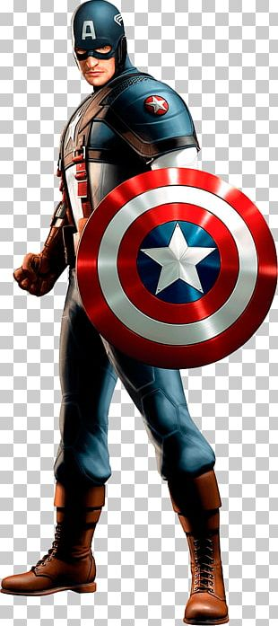 Captain America Iron Man Marvel Avengers Assemble Thor Hulk PNG