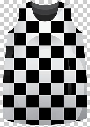 Chessboard Checkerboard Purchasing PNG