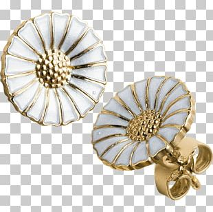 Earring Jewellery Colored Gold Bracelet PNG