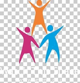 Event Management Logo Business PNG