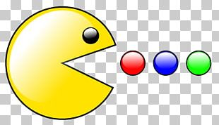 Ms. Pac-Man Pac-Man 2: The New Adventures PNG