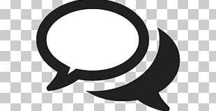 Telangana Business Organization E-commerce Communication PNG