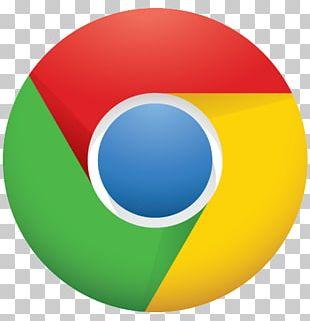 Google Chrome App Computer Icons Web Browser Chrome OS PNG