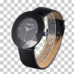Watch Light Clock Armitron PNG