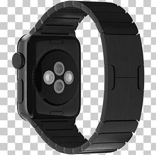 Apple Watch Series 3 Apple Watch Series 2 Smartwatch Watch Strap Bracelet PNG